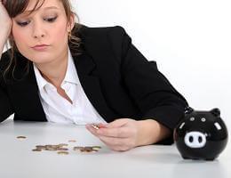 Как не потерять деньги?