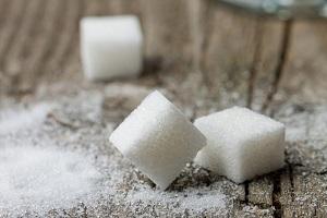 Почему сахар повышает холестерин?