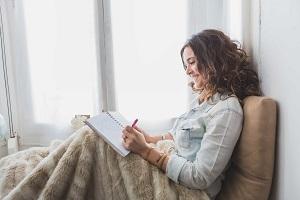 Как улучшить память и внимание в домашних условиях?