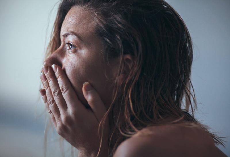 Как приготовить домашний антидепрессант?