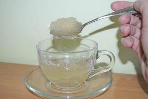 Маски из желатина для молодости кожи лица