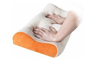 Ортопедическая подушка - защита от инсульта