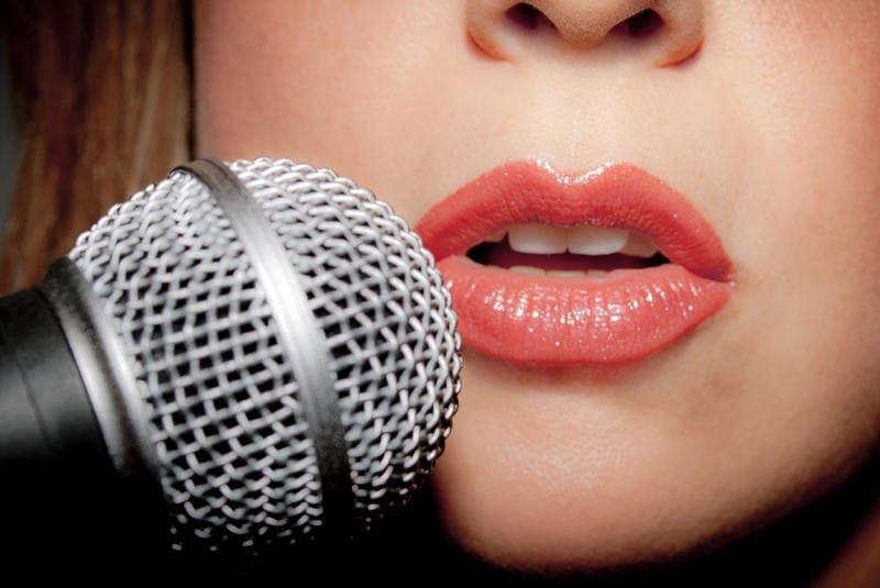 Как быстро и эффективно восстановить голос?