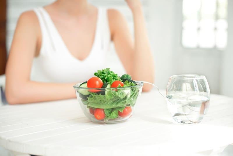 Как правильно устроить разгрузочный день для похудения?