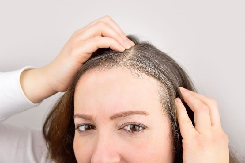 Укладки на длинные волнистые волосы фото выездная