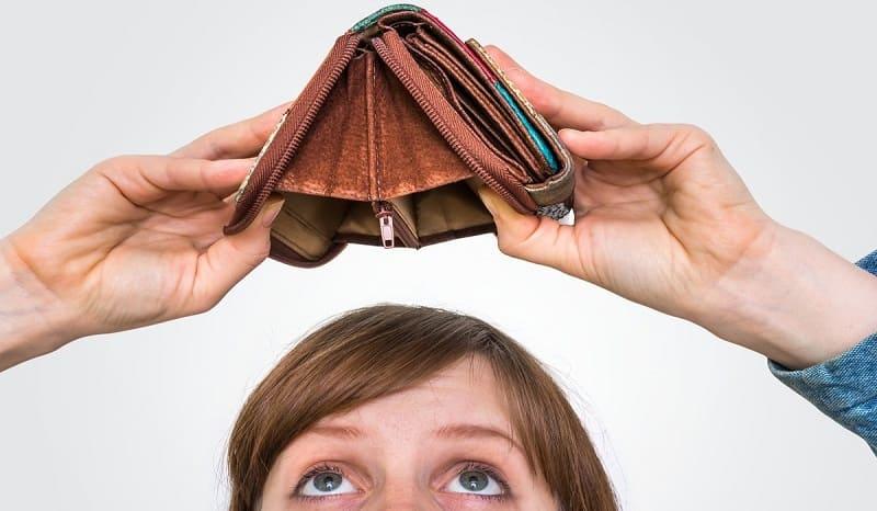 Где можно взять займ без процентов?