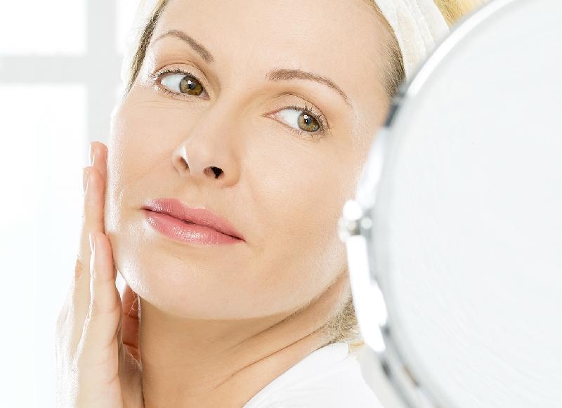 Как восстановить кожу после лета?