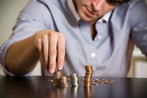 Где взять деньги без процентов?