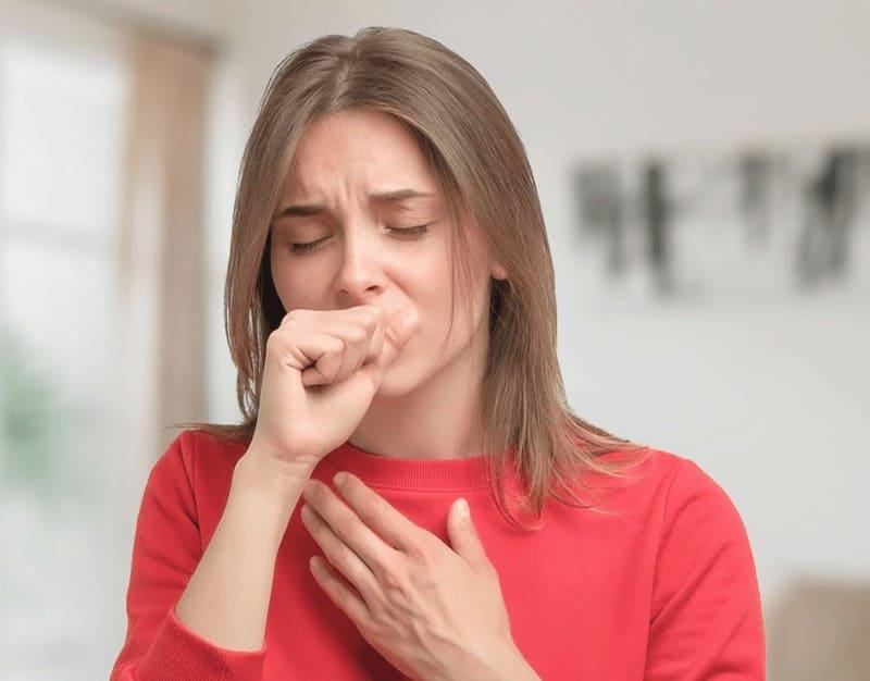 Чем лечить кашель у взрослых?