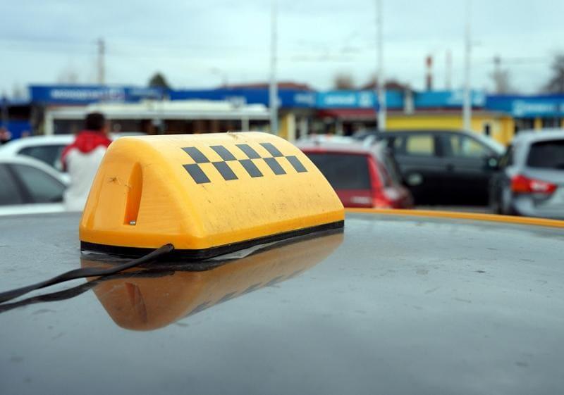 Как снизить стоимость такси до жд вокзала?