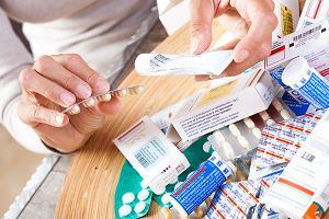 Можно ли принимать просроченные лекарства?