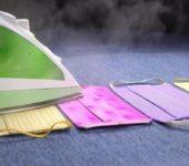 Как дезинфицировать медицинские маски в домашних условиях?