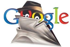Как посмотреть и удалить Гугл активность?