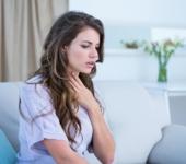 Как можно дома проверить дыхательную систему?