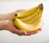 Как продлить срок хранения бананов?