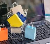 Какие товары не нужно покупать в китайских интернет магазинах?