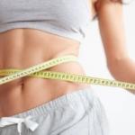 Японский метод Фукуцудзи для похудения