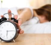 Почему нельзя откладывать сигнал будильника?