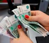 Как дезинфицировать бумажные деньги?